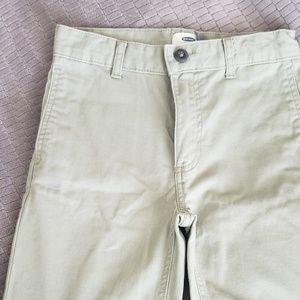 abercrombie kids Bottoms - Lot of Boys Shorts